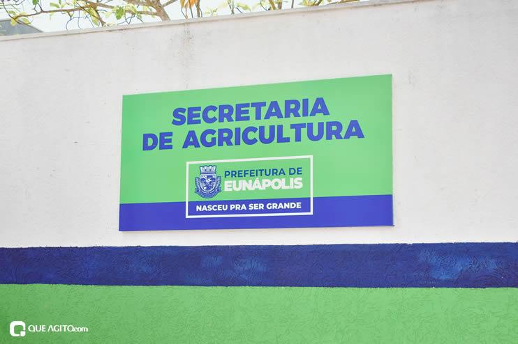Domingo é marcado por inaugurações e palestra de ex-atleta no município de Eunápolis 73