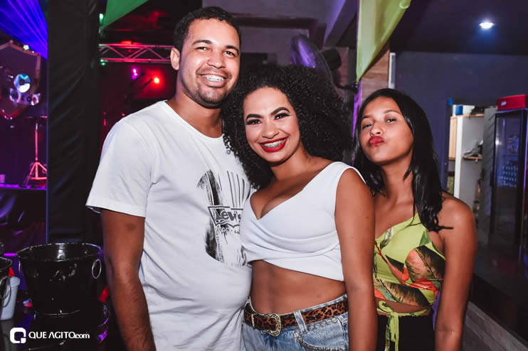Niver da Bhya no Drink & Cia contou com diversas atrações 102