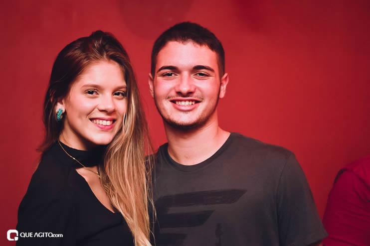 A Sensação do momento, Julio Cardozzo, anima noite de sexta da Hot 84