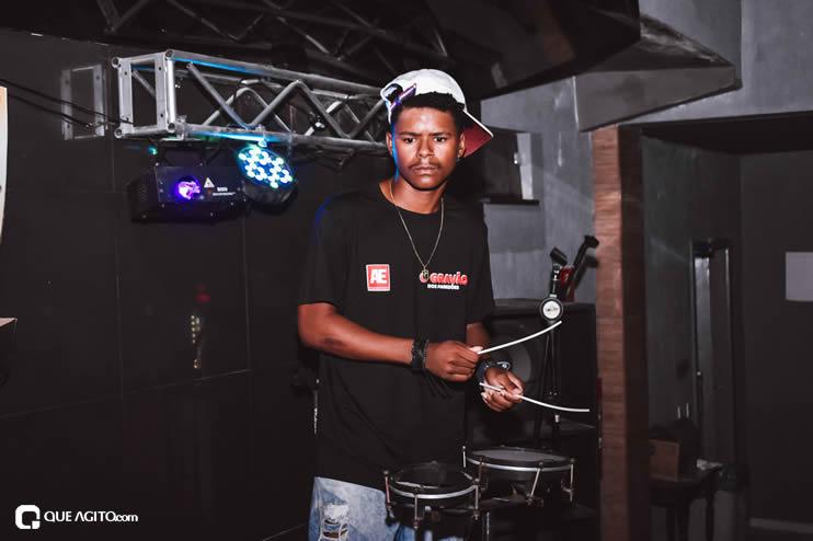 Niver da Bhya no Drink & Cia contou com diversas atrações 64