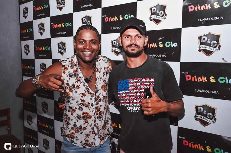 Niver da Bhya no Drink & Cia contou com diversas atrações 65