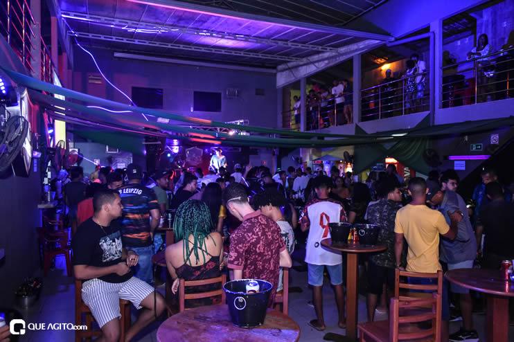 Niver da Bhya no Drink & Cia contou com diversas atrações 108
