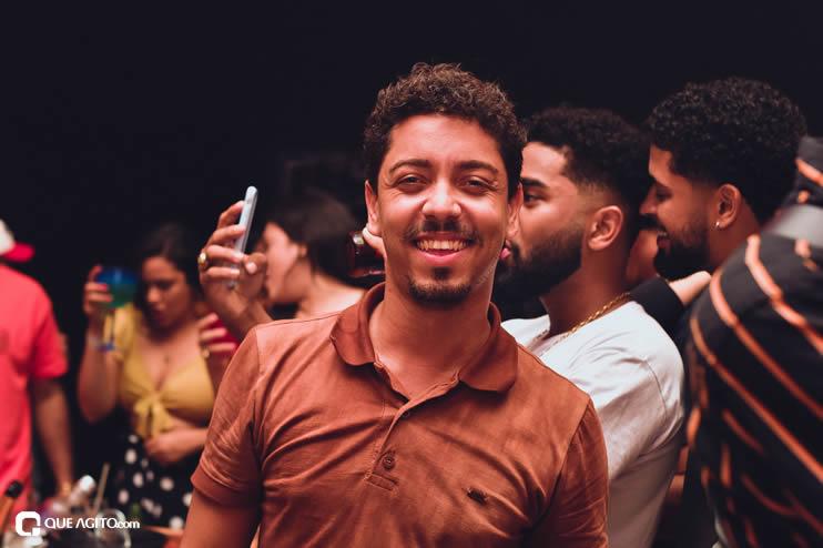A Sensação do momento, Julio Cardozzo, anima noite de sexta da Hot 94