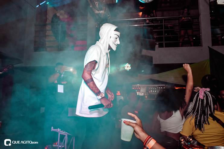 Niver da Bhya no Drink & Cia contou com diversas atrações 109