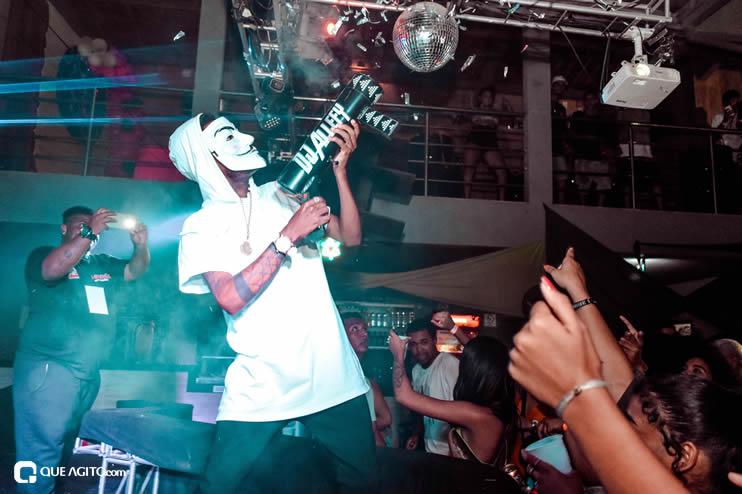 Niver da Bhya no Drink & Cia contou com diversas atrações 97