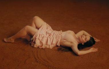'Diferença Mara': Juliette lança primeiro clipe de EP de estreia; veja vídeo 56