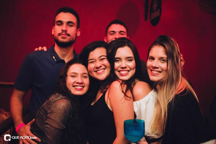 A Sensação do momento, Julio Cardozzo, anima noite de sexta da Hot 24