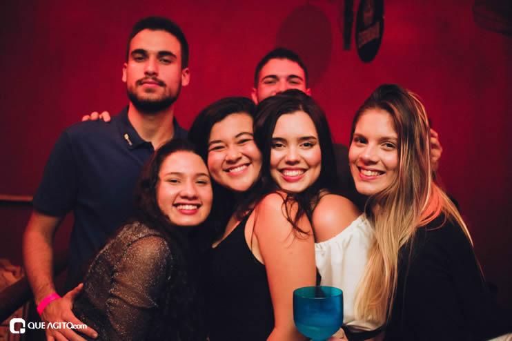 A Sensação do momento, Julio Cardozzo, anima noite de sexta da Hot 156