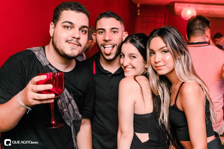A Sensação do momento, Julio Cardozzo, anima noite de sexta da Hot 152