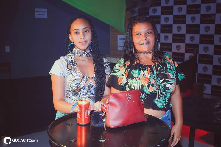Niver da Bhya no Drink & Cia contou com diversas atrações 78