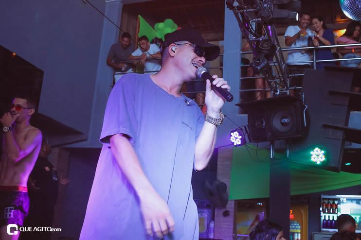 Niver da Bhya no Drink & Cia contou com diversas atrações 83