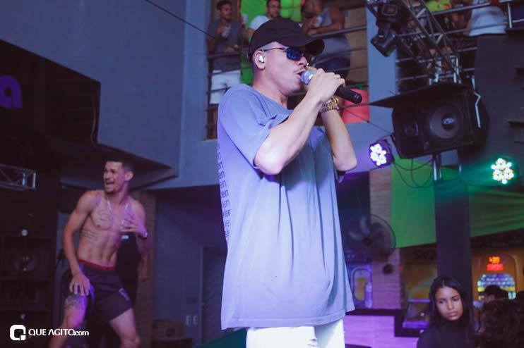 Niver da Bhya no Drink & Cia contou com diversas atrações 85