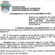 Prefeita sanciona lei que institui Semana Municipal da Juventude em Eunápolis 26