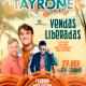 Tayrone Sunset - Jequié-Ba 22