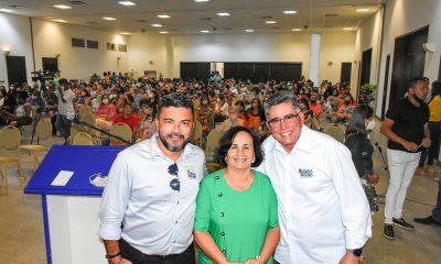 Porto Seguro: Prefeitura lança plataforma digital que vai auxiliar alunos e professores na volta às aulas no sistema híbrido 11