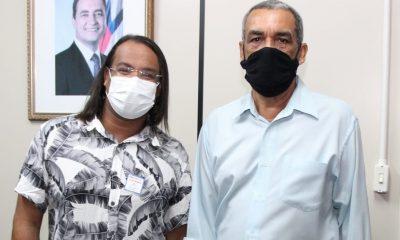 Em visita a Salvador, Secretário de Desenvolvimento Social consegue prorrogação de atendimento às famílias com o PAA em Guaratinga 95