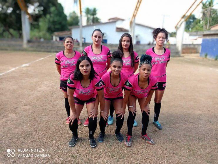 Prefeita Marlene Dantas apoia e incentiva a prática de diversas modalidades esportivas em Guaratinga 34