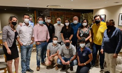 Road Show CVC leva Porto Seguro a 500 agentes de viagens 15