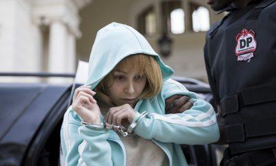 'A menina que matou os pais': Filmes sobre Suzane von Richthofen narram duas versões maçantes da mesma história 3