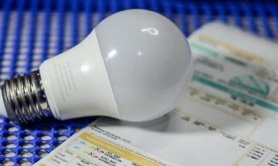 Desconto para quem economizar luz já está em vigor, tire 14 dúvidas 2