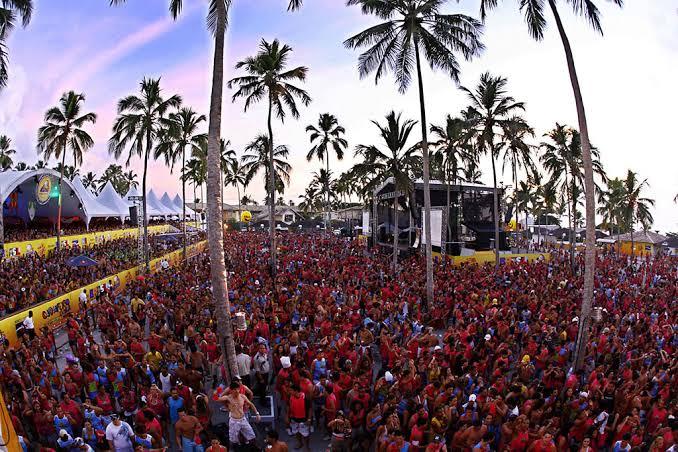 GOVERNO LIBERA EVENTOS PARA ATÉ 1.100 PESSOAS NA BAHIA 23