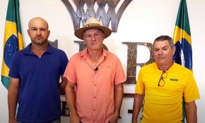 Sindicato dos Produtores Rurais de Itabela organiza movimento neste 7 de Setembro 60