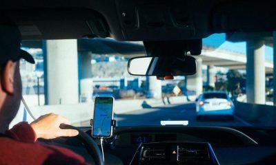 Gasolina: 99 repete Uber e aumenta valor das viagens em até 25% 20