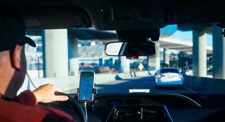 Gasolina: 99 repete Uber e aumenta valor das viagens em até 25% 18