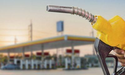 Petrobras anuncia aumento no valor de repasse da gasolina e gás de cozinha 42