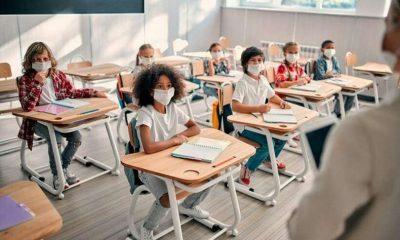 Resolução e parecer autorizam retomada das aulas presenciais nas redes pública e particular em Eunápolis 46