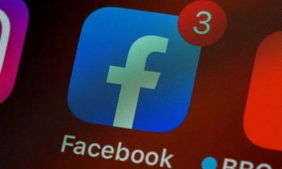 Facebook explica que 'falha na configuração' de roteadores causou a pane nas redes 31