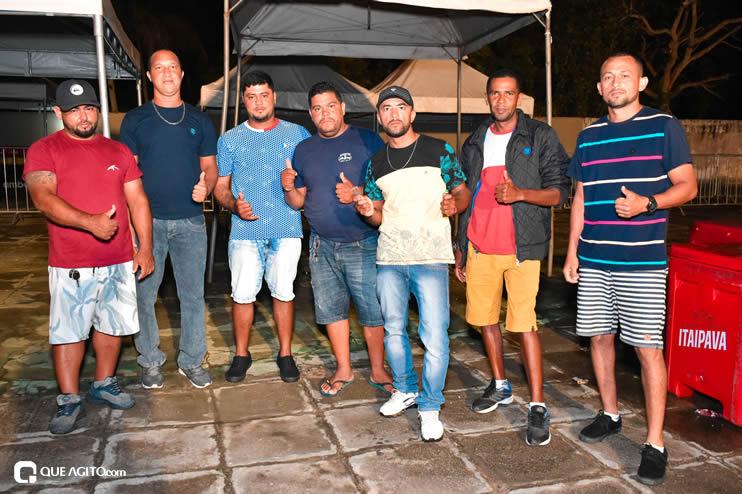 Retomada dos grandes eventos em Canavieiras contou com show de Nadson O Ferinha 41