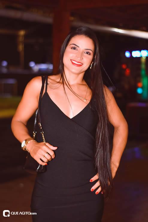 Retomada dos grandes eventos em Canavieiras contou com show de Nadson O Ferinha 46