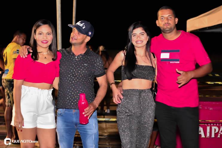 Retomada dos grandes eventos em Canavieiras contou com show de Nadson O Ferinha 47