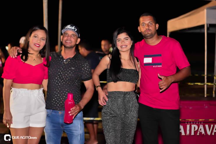Retomada dos grandes eventos em Canavieiras contou com show de Nadson O Ferinha 48