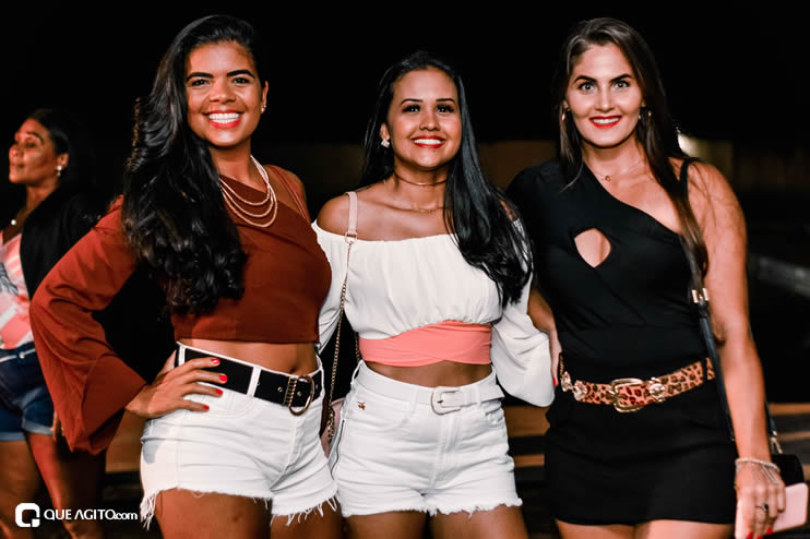 Retomada dos grandes eventos em Canavieiras contou com show de Nadson O Ferinha 61
