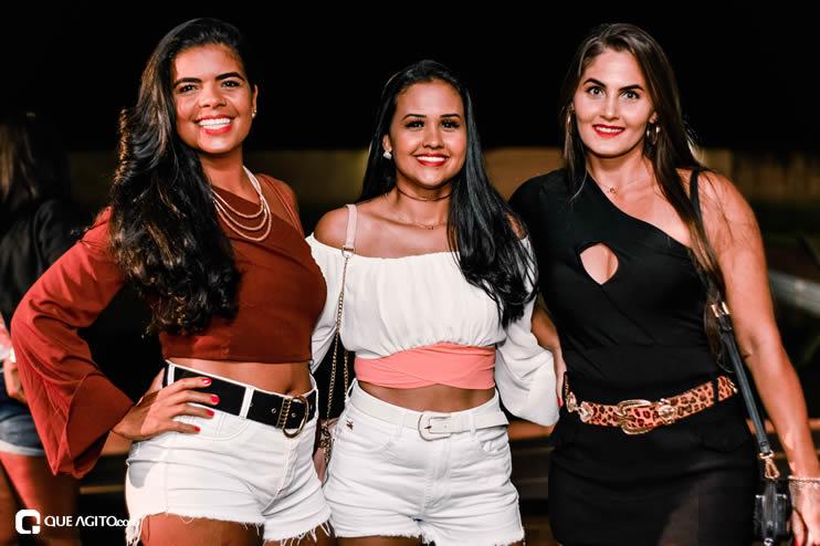 Retomada dos grandes eventos em Canavieiras contou com show de Nadson O Ferinha 63