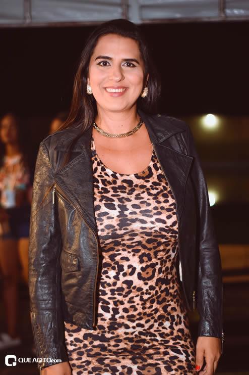 Retomada dos grandes eventos em Canavieiras contou com show de Nadson O Ferinha 66