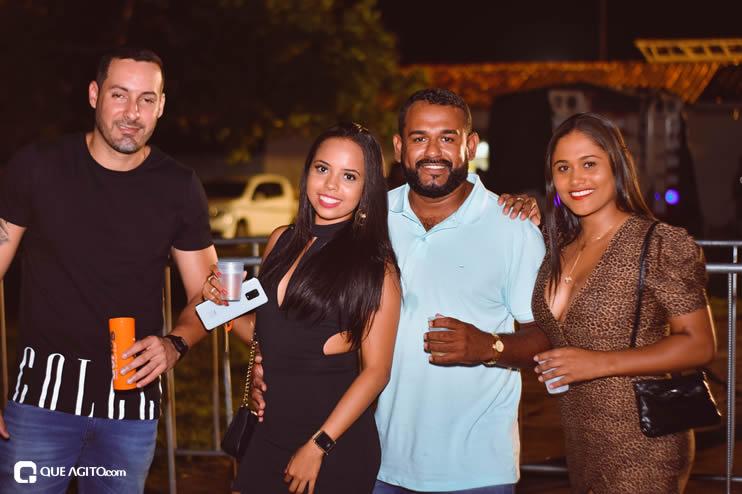 Retomada dos grandes eventos em Canavieiras contou com show de Nadson O Ferinha 76