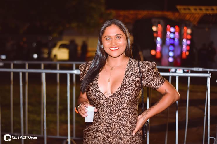Retomada dos grandes eventos em Canavieiras contou com show de Nadson O Ferinha 77