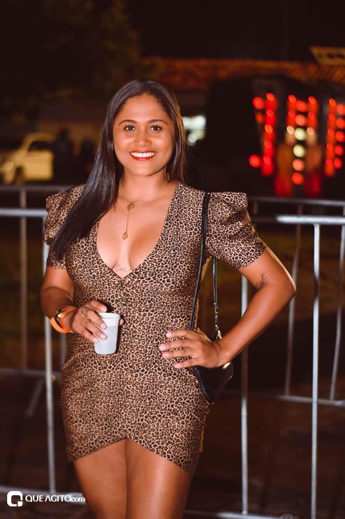 Retomada dos grandes eventos em Canavieiras contou com show de Nadson O Ferinha 78