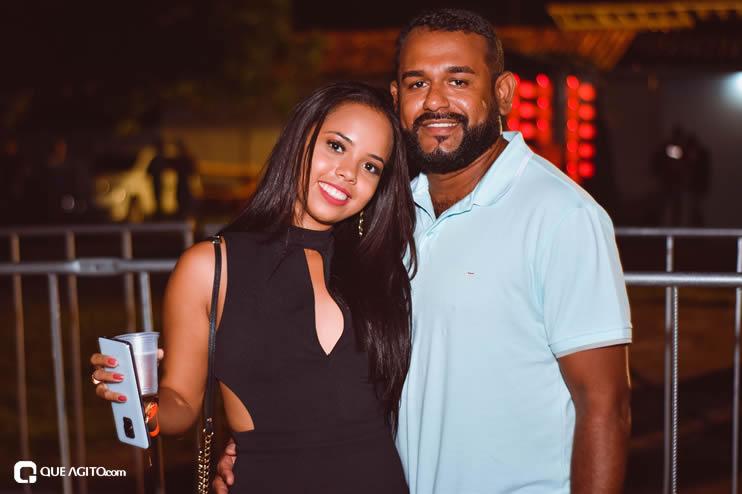 Retomada dos grandes eventos em Canavieiras contou com show de Nadson O Ferinha 82