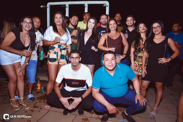 Retomada dos grandes eventos em Canavieiras contou com show de Nadson O Ferinha 86