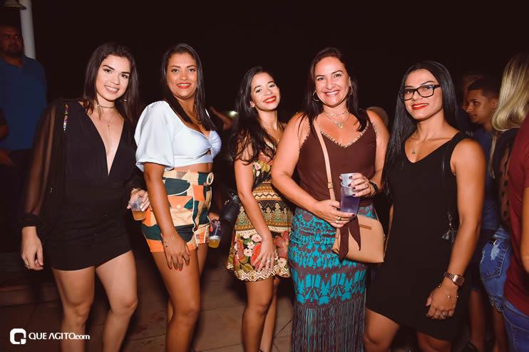 Retomada dos grandes eventos em Canavieiras contou com show de Nadson O Ferinha 85