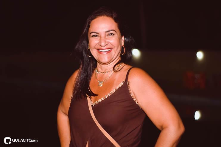 Retomada dos grandes eventos em Canavieiras contou com show de Nadson O Ferinha 95