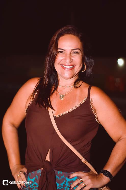 Retomada dos grandes eventos em Canavieiras contou com show de Nadson O Ferinha 92