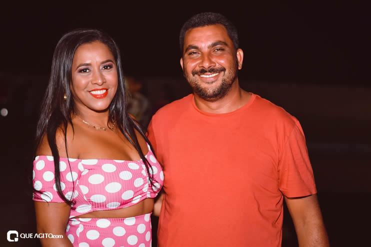 Retomada dos grandes eventos em Canavieiras contou com show de Nadson O Ferinha 97