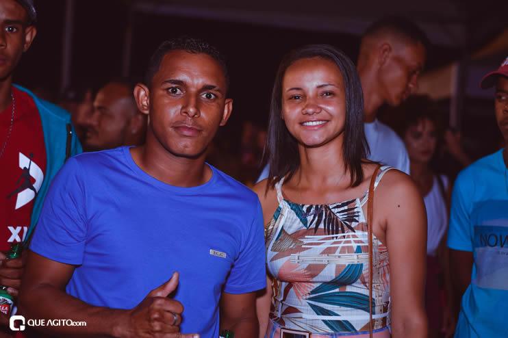 Retomada dos grandes eventos em Canavieiras contou com show de Nadson O Ferinha 103