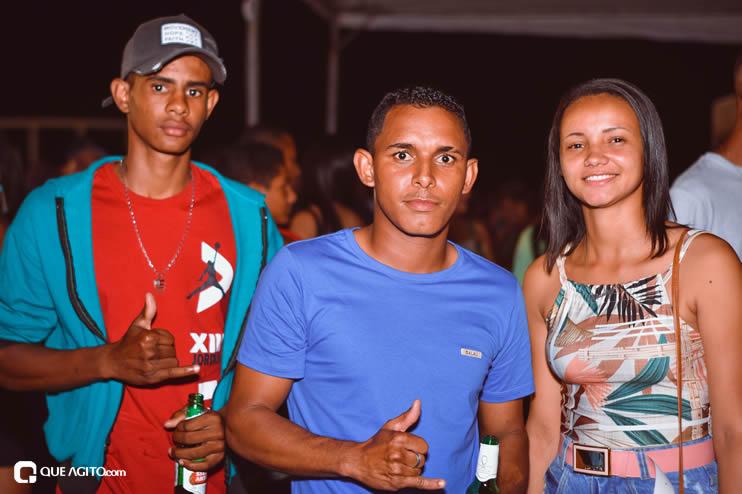Retomada dos grandes eventos em Canavieiras contou com show de Nadson O Ferinha 105