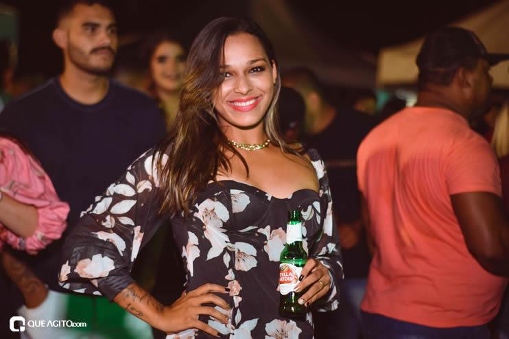 Retomada dos grandes eventos em Canavieiras contou com show de Nadson O Ferinha 125